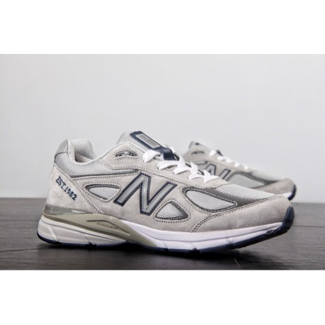 new product af8b2 8e479 New Balance China Fake 990V4 NB990V