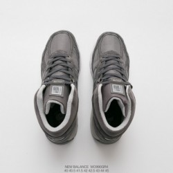 New Balance 580 - MRT580UG - Men's Lifestyle & Retro