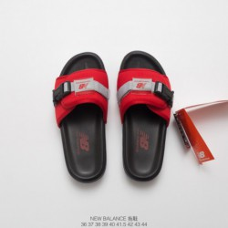 High quality new balance high quality slippers
