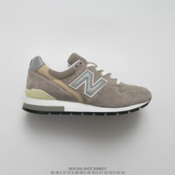 new balance grey vintage trainers classic new balance trainers m996gy classic reproduction unisex new balance 996 unisex vintag