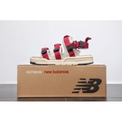 New-Balance-From-Where-New-Balance-Where-To-Buy-Order-2017-New-Balance-NB-Sandal-Summer-Hot-cake-OUTSOLE-EVA-secondary-MD-Bespo