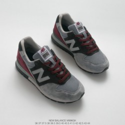 New Balance  - MBBWK - Men's Team Sports: Baseball