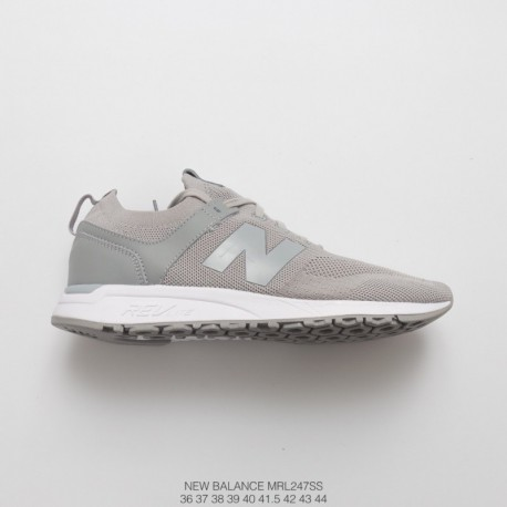 67d38d30df2 New Balance China Fake 247 MRL247PR
