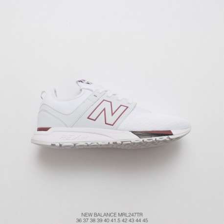 New Balance China Fake 247 Mrl247pr