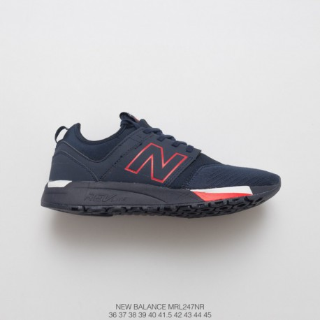 New Balance Replica 247 MRL247PR