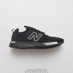 new balance 711v2 mesh trainer new balance suede and mesh sneakers mrl247pr high quality new balance nb new balance 247 mesh un