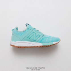 New-Balance-247-Casual-Shoes-New-Balance-Womens-247-Shoes-MRL247GR-High-quality-New-Balance-NB-new-balance-247-UNISEX-Leisure-V
