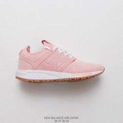 New-Balance-247-Lfc-Shoes-New-Balance-247-Classic-Shoes-MRL247GR-High-quality-New-Balance-NB-new-balance-247-UNISEX-Leisure-Vin