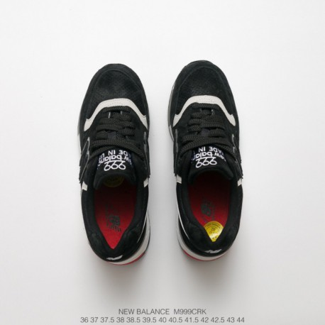 New Balance 710 - HRL710GD - Men's Outdoor: Hiking