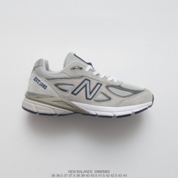 M990nb4 Collection Of Original Box New Balance Released In 1982 Cm 990