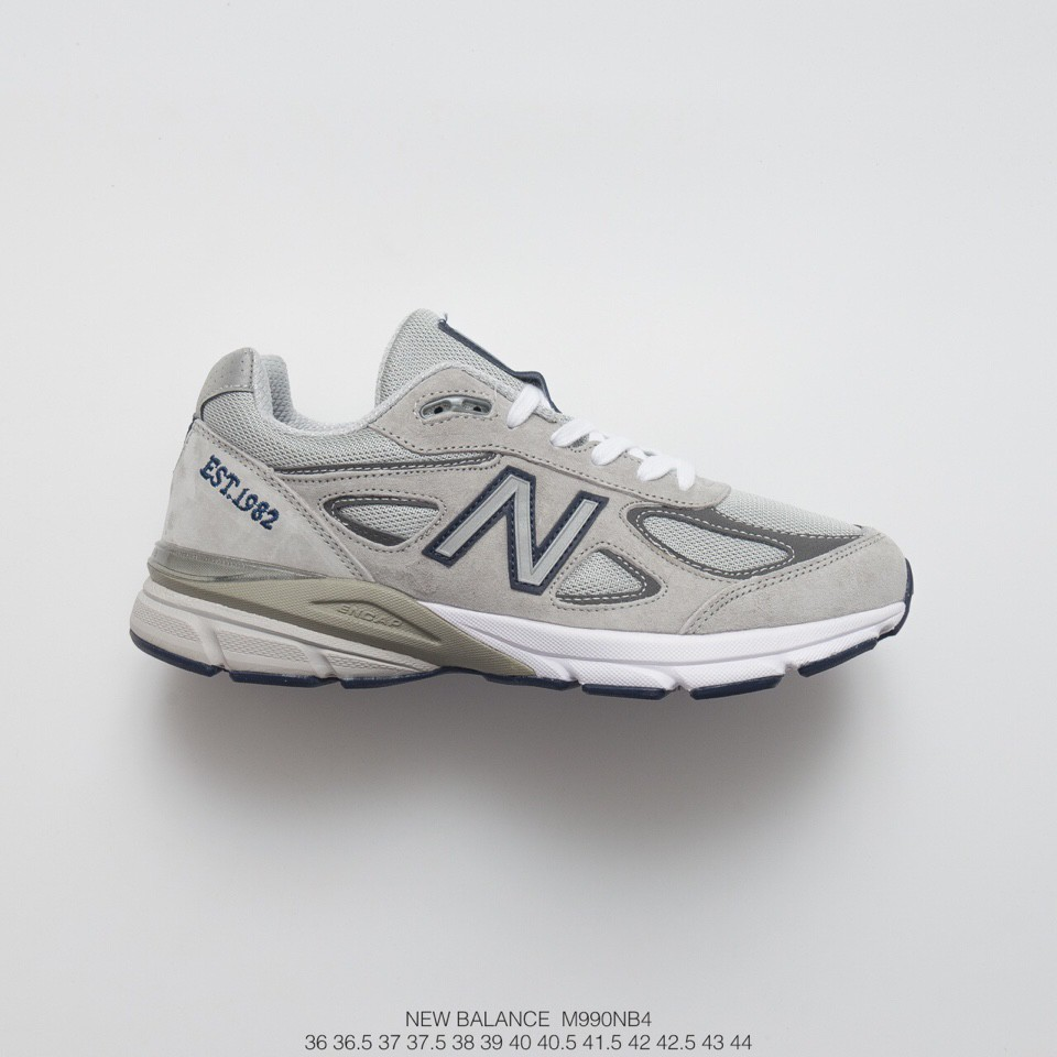 new products c748c fed39 Fake New Balance 990 M990NB