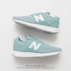 247 revlite new balance new balance 247 eastbay mrl247bm new balance nb new balance 247 unisex leisure vintage trainers shoes