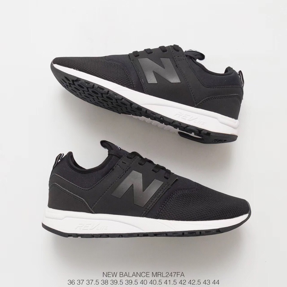 ea7b680b45f New Balance China Fake 247 MRL247BM
