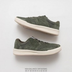 Ct300slb deadstock new balance ct300 skate shoes