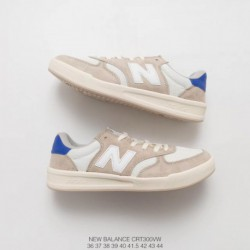 CRT300VW Literary Good Crt300 While Following The Ct300 Classic Network Sneaker Design