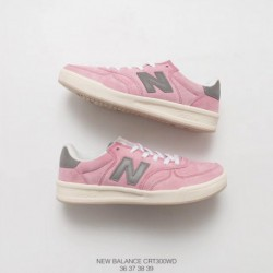 new balance leather running sneaker new balance wl373 classic sneaker crt300wd full leather literary good crt300 while followin