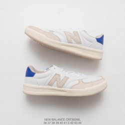 Crt300wd full leather literary good crt300 while following the ct300 classic network sneaker design