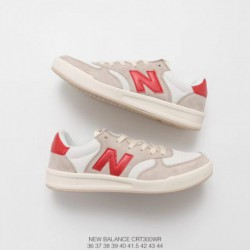 New-Balance-Student-Discount-Joes-Discount-New-Balance-CRT300CK-Deadstock-started-CRT300-while-following-the-CT300-classic-netw