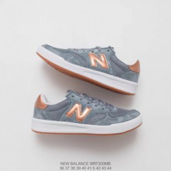 new balance 300 court classic sneaker new balance 501 classic hi sneaker crt300ck deadstock started crt300 while following the