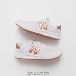 New-Balance-Classic-Sale-New-Balance-Year-Of-The-Snake-For-Sale-CRT300CK-Deadstock-started-CRT300-while-following-the-CT300-cla