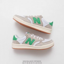 Crt300ck deadstock started crt300 while following the ct300 classic network sneaker design