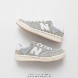 new balance crt300 vb new balance crt300 green crt300ck deadstock started crt300 while following the ct300 classic network snea