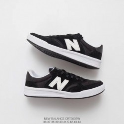 new balance crt300 amazon new balance crt300 wa crt300ck deadstock started crt300 while following the ct300 classic network sne