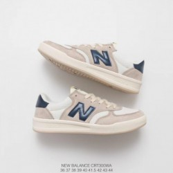 new balance crt300 deconstructed new balance men s crt300 crt300ck deadstock started crt300 while following the ct300 classic n