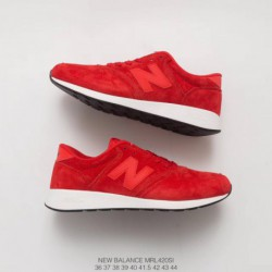 new balance silver trainers orange new balance trainers mrl420sbn high quality new balance mrl420 new balance vintage trainers