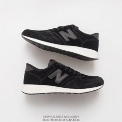new balance x trainers new balance minimus trainers mrl420sbn high quality new balance mrl420 new balance vintage trainers shoe