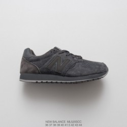 New Balance China Fake 520 Wl520saa