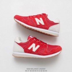 New Colorway New Balance U520af Was First Born In New Balance 520 In The 1970s