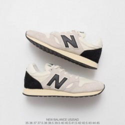 New-Balance-520-Vintage-Green-ML520BK-Suede-New-Balance-520-is-a-574-sized-Vintage-casual