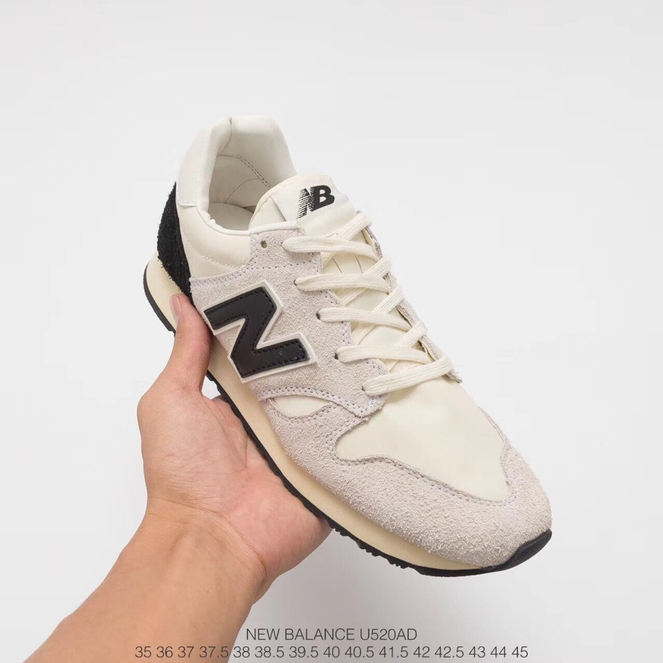 new concept 45e94 3c5af New Balance China Fake 520 ML520BK