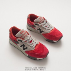 New Balance 710 - HRL710GF - Men's Outdoor