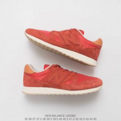 New-Balance-520-Vintage-Blue-ML520BK-Suede-New-Balance-520-is-a-574-sized-Vintage-casual