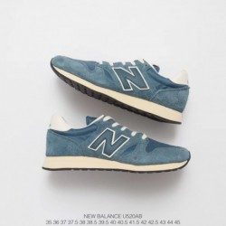 New-Balance-520-Suede-ML520BK-Suede-New-Balance-520-is-a-574-sized-Vintage-casual