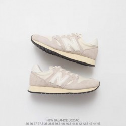 520-Classic-Suede-By-New-Balance-ML520BK-Suede-New-Balance-520-is-a-574-sized-Vintage-casual