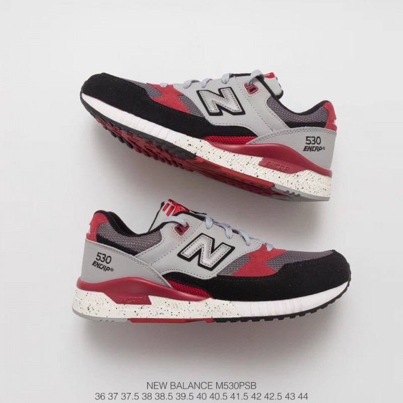 taburete Anuncio Inflar  New Balance China Fake 530 W530SC