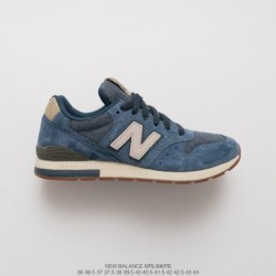 Mrl996pb FSR New Balance 996 High Popularity New Balance 996 Simple Vintage Color To Create A Shoe Body
