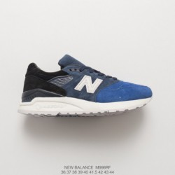 New Balance 900 - MXC900GR - Men's Team Sports: Track & Field