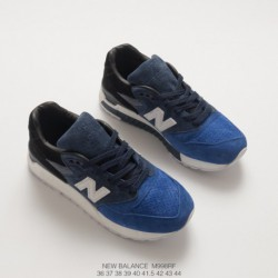 New Balance 900 - MXC900GS - Men's Team Sports: Track & Field