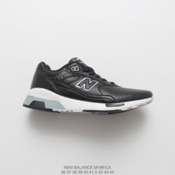 New Balance China Fake 991 M1991lw