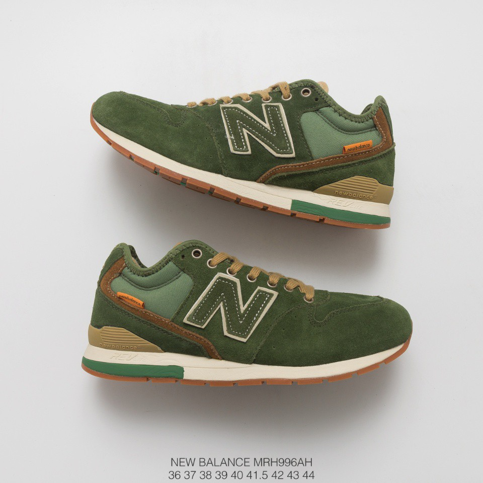 best sneakers e907d a4024 Fake New Balance 996