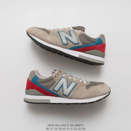 best sneakers 0bf9c 0b3ad Fake New Balance 996