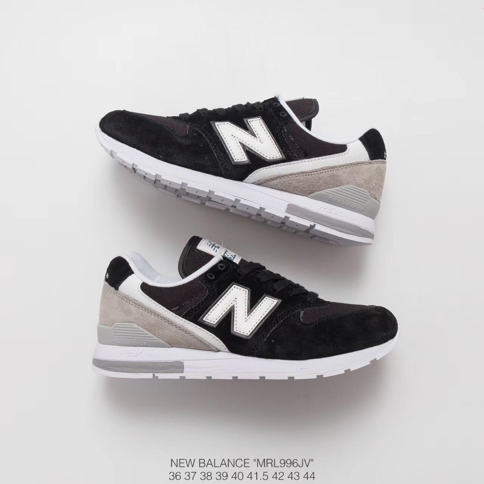 New Balance Replica 996 MRL996JV