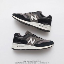 Ml997ccf Factory Lacing New Balance 997 Made In America