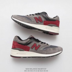 997-Made-In-Usa-ML997CCF-Factory-Lacing-New-Balance-997-made-in-america