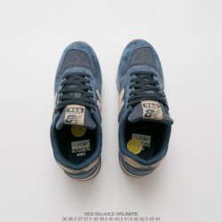 New Balance 580 - MRT580UR - Men's Lifestyle & Retro
