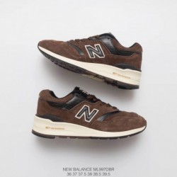 New-Balance-997-Made-In-Us-ML997CCF-Factory-Lacing-New-Balance-997-made-in-america